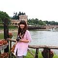 20110729_041.JPG
