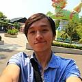 20111022_024.JPG