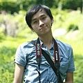 20111022_060.JPG