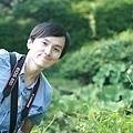 20111022_080.JPG