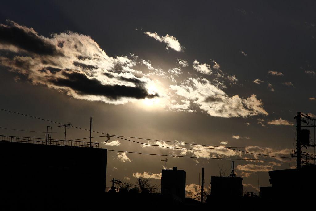 20120126_181.jpg