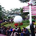 20121231_007