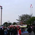 20121231_014