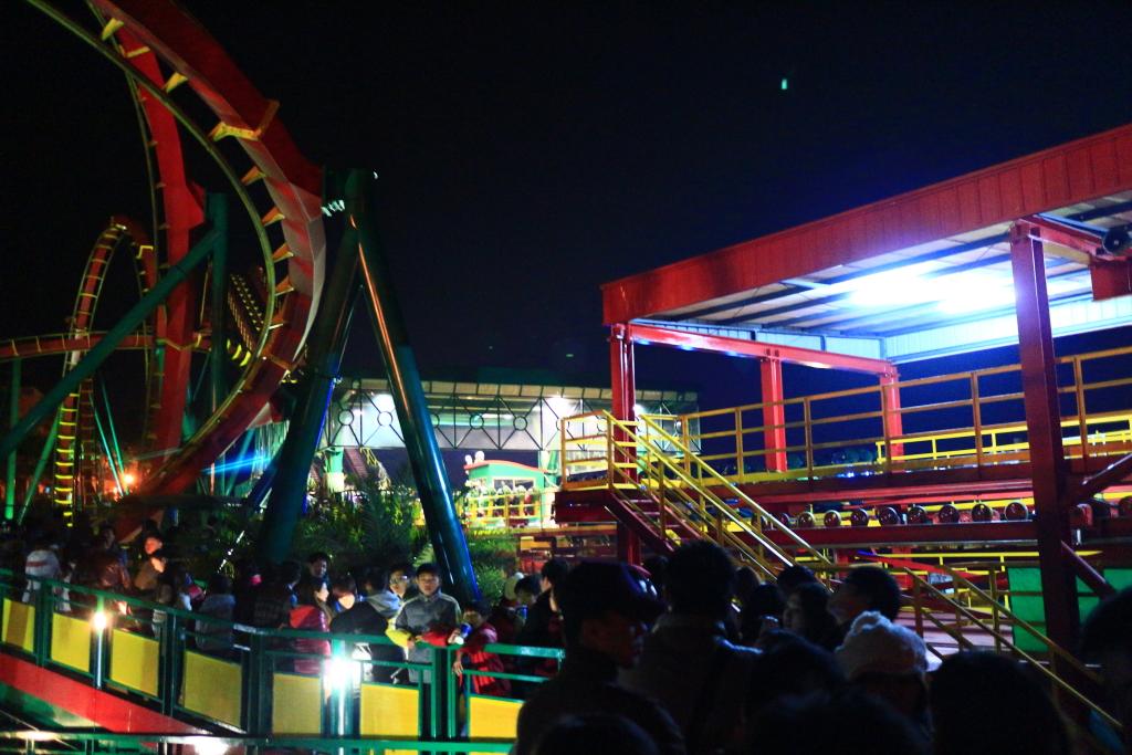 20121231_054