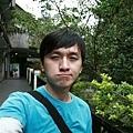 2010917_036.JPG