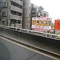 20101031_046.JPG