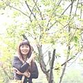 20110314_046.JPG