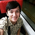 20101024_128.jpg