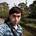 20110314_066.JPG