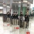 20110324_069.JPG