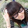 20110501_035.JPG
