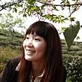 20110314_071.JPG