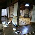 20101028_337.jpg