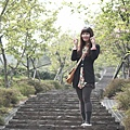 20110314_050.JPG