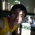 20100628_522.JPG