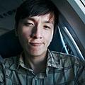 20101024_065.jpg