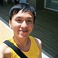 20100628_056.jpg