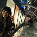 20110324_033.JPG