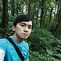 2010917_070.JPG