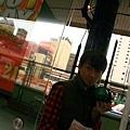 20101031_015.JPG