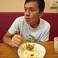 20100704_003.JPG