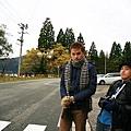 20101027_104.jpg