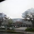 20101031_047.JPG