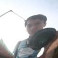 20110301_435.JPG