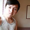 20101026_007.jpg