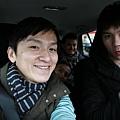 20101027_053.jpg
