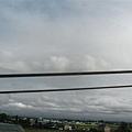 20101101_059.JPG