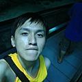 20100628_106.jpg