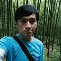 2010917_056.JPG