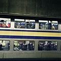 20101024_148.jpg