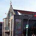 20100627_008.jpg
