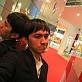 20110324_056.JPG