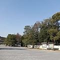 20110401_007.JPG