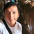20100704_054.JPG