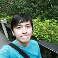2010917_037.JPG