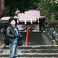 20101027_143.jpg