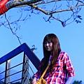 20101212_276.JPG