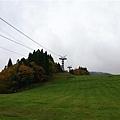 20101030_422.JPG