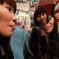 20110324_060.JPG
