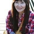 20101212_260.JPG