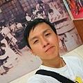 20100704_022.JPG