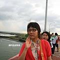 20100627_102.jpg