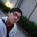 20110402_011.JPG