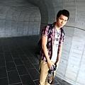20110301_043.JPG