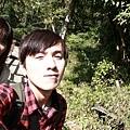 20101220_190.JPG