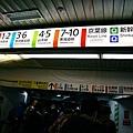 20101024_153.jpg